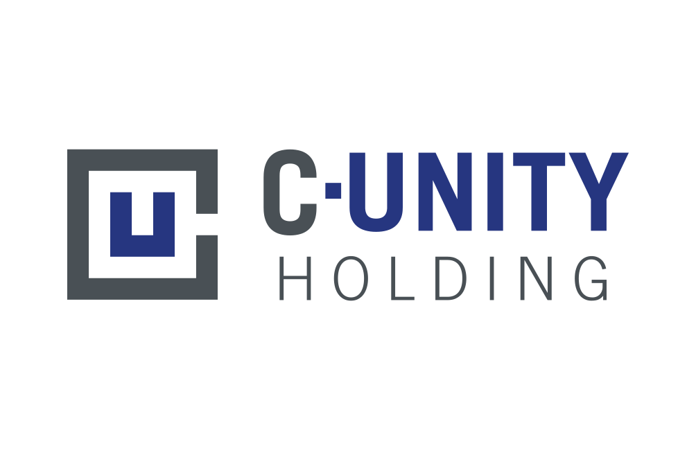 CUnity Holding GmbH